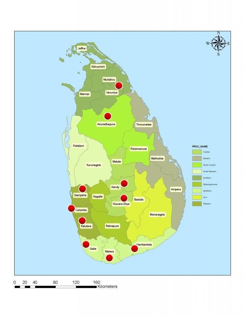 nest-map